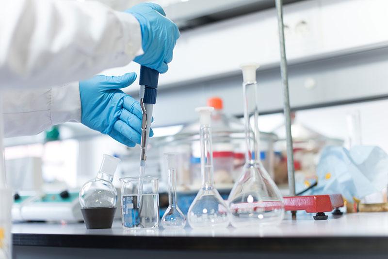 cabri-cancer-research